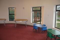 Heantun Child Centre - England