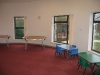 normal_town1_england_heantun-child-centre_010