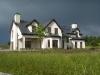 McDermott Home - Ireland