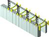 Quad-Lock FS Plus Panel