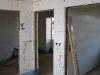 Internal Walls and Doorways